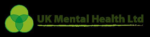 UK Mental Health Ltd